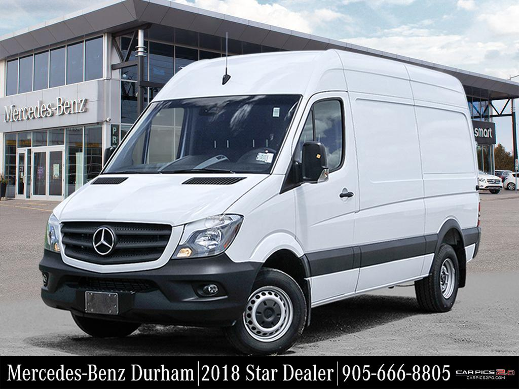 lexani sale mercedes motor what passenger van from andalucia exterior for benz expect to the club sprinter