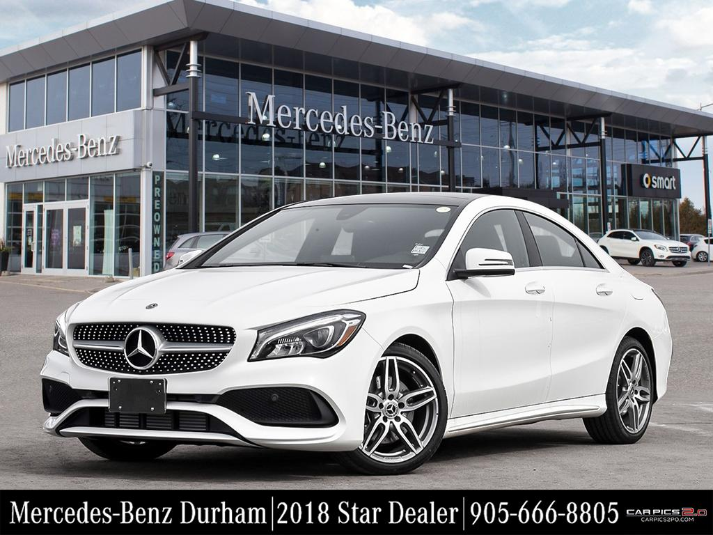mercedes h laval in en price sale inventory cuir ca gregoire cla benz for auto used amg gps mitsubishi sunroof