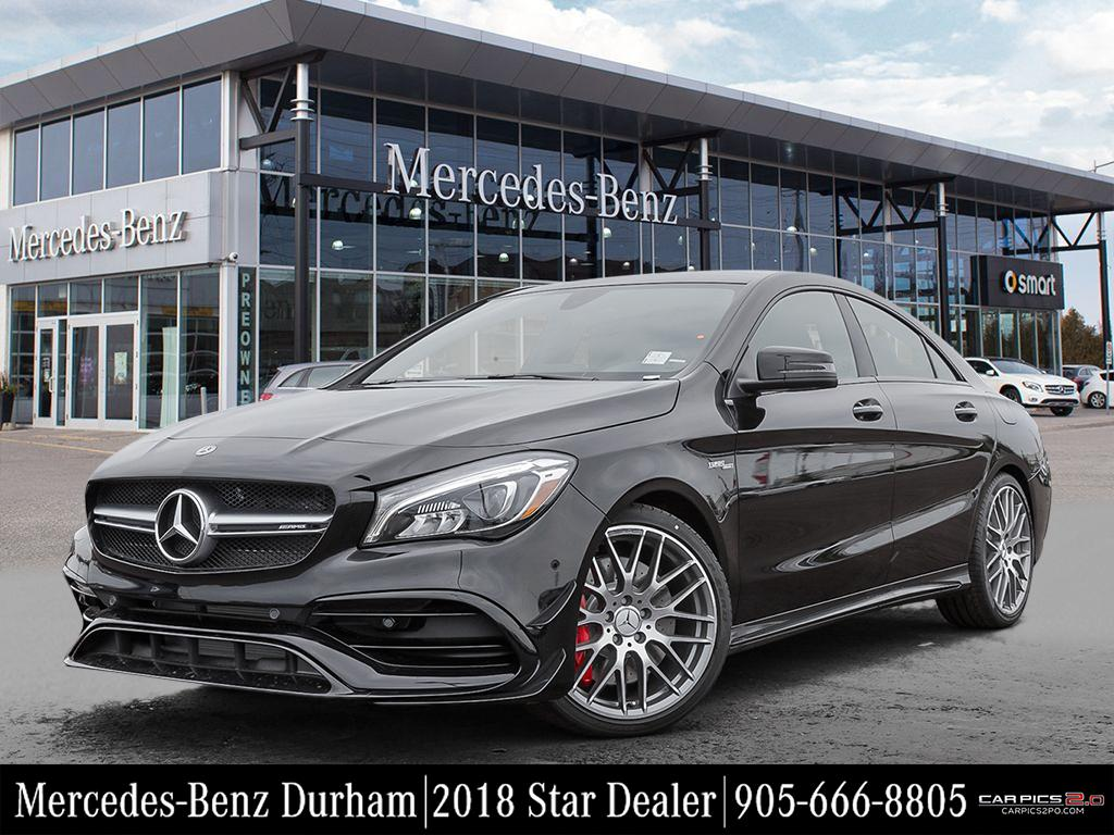 Mercedes benz lease return autos post for Mercedes benz dealers in boston area