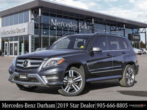 34 used cars vans suvs in stock in toronto mercedes benz durham. Black Bedroom Furniture Sets. Home Design Ideas